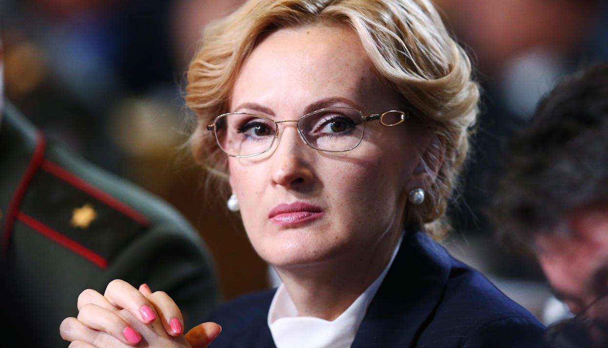 «Мегафон» оценил свои потери от«пакета Яровой» в35-40 млрд руб.