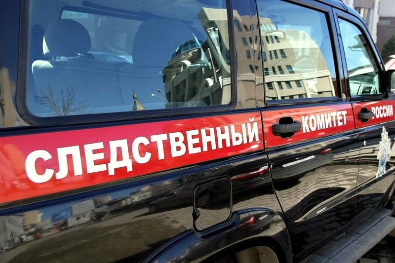 После погибели рабочего настройке в российской столице следователи проводят проверку