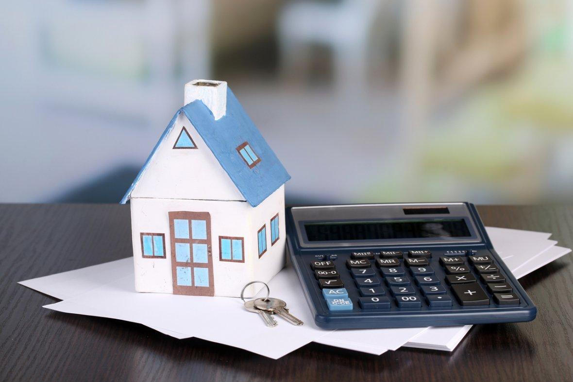 Новейшую программу ипотеки для семей запустят в 2018г