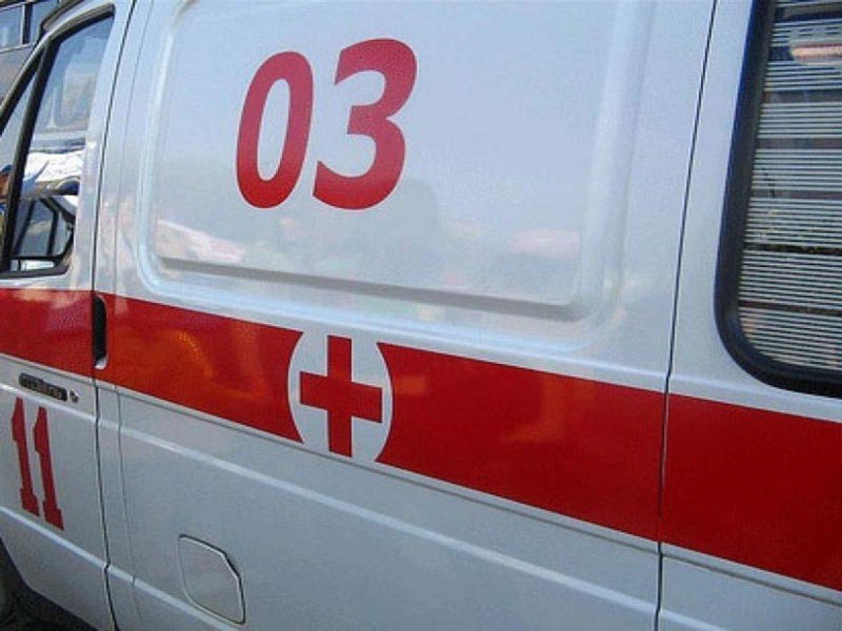 ВЕкатеринбурге суд вынесет вердикт матери, которая отравила своих детей крысиным ядом