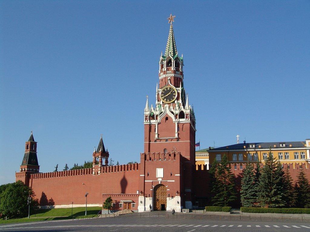 Кремль отказался объяснять предложение посадить Улюкаева на10 лет