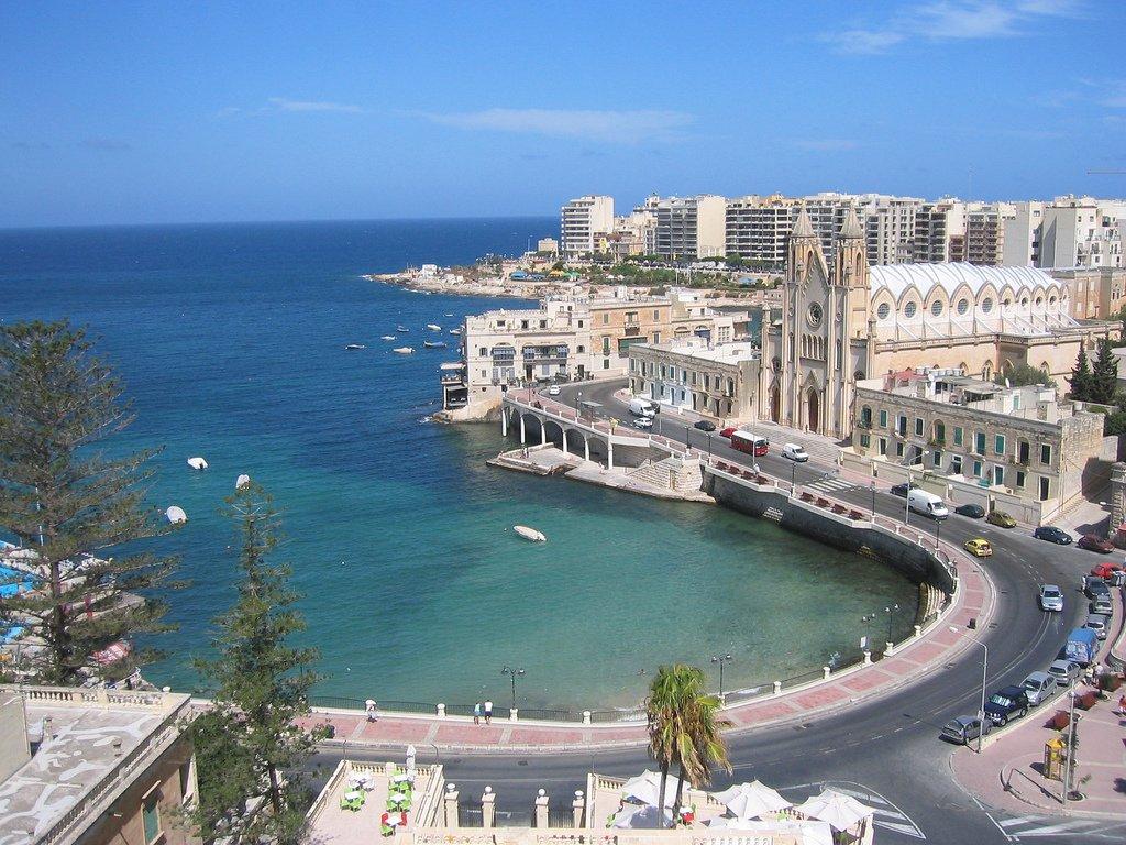 На Мальте задержали десятерых подозреваемых в убийстве журналистки