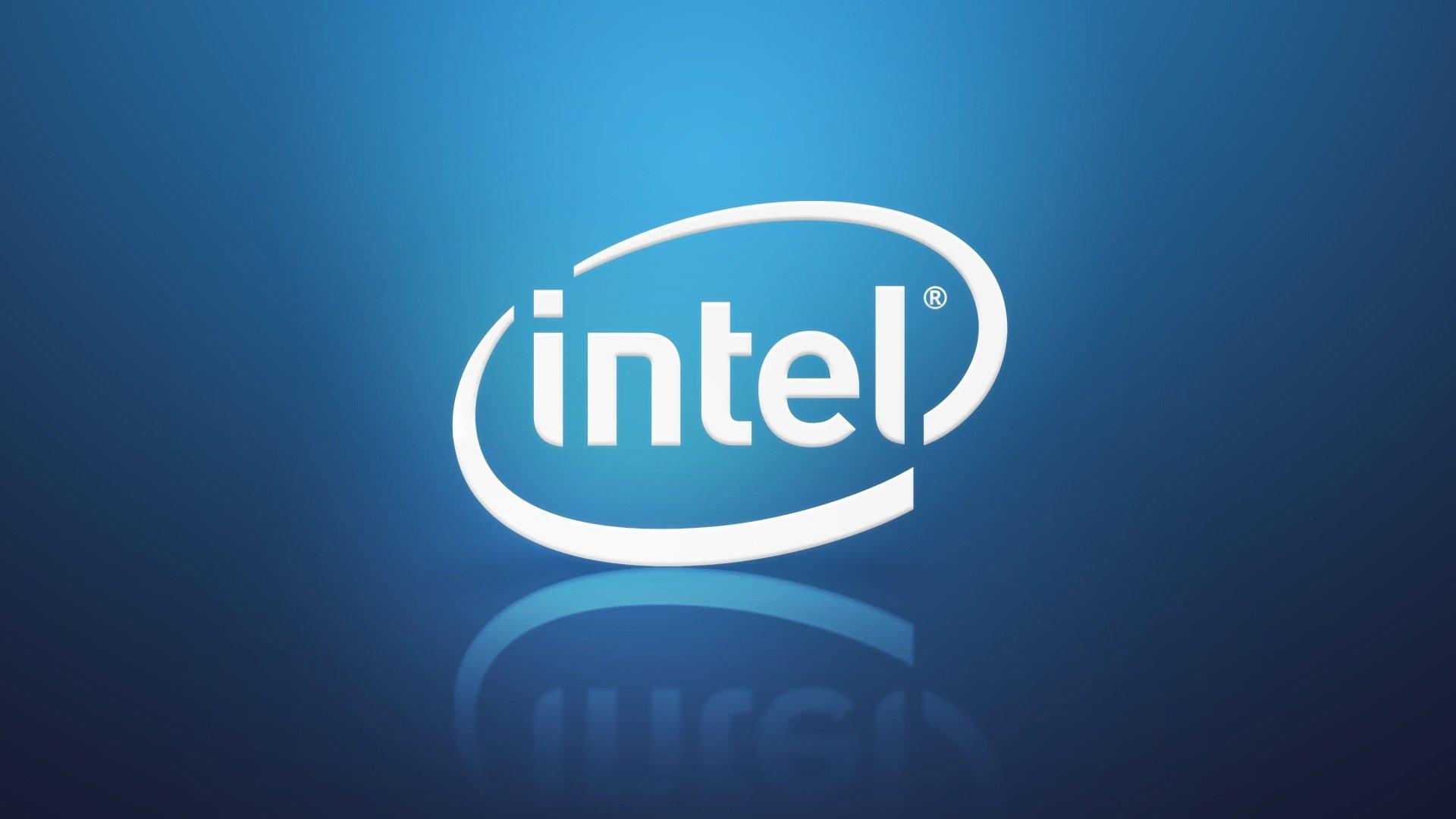 Вгосударстве Украина закрылся кабинет Intel
