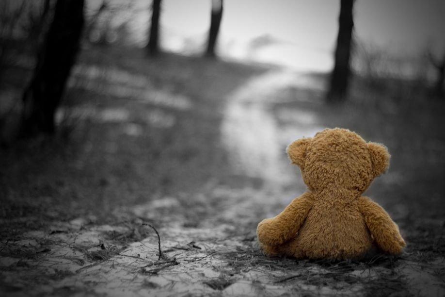 Специалисты назвали регионыРФ свысоким уровнем заболеваемости депрессией