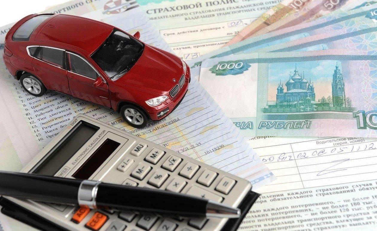 ВРостове нааренду авто для чиновников истратят неменее 290 млн руб.