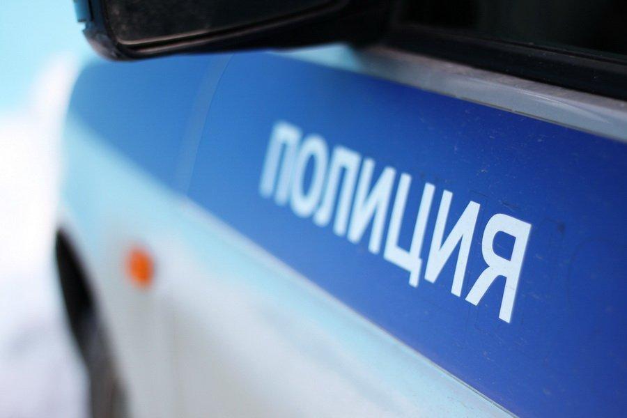 В столице ищут хулиганов, которые две недели обстреливают окна изпневматики