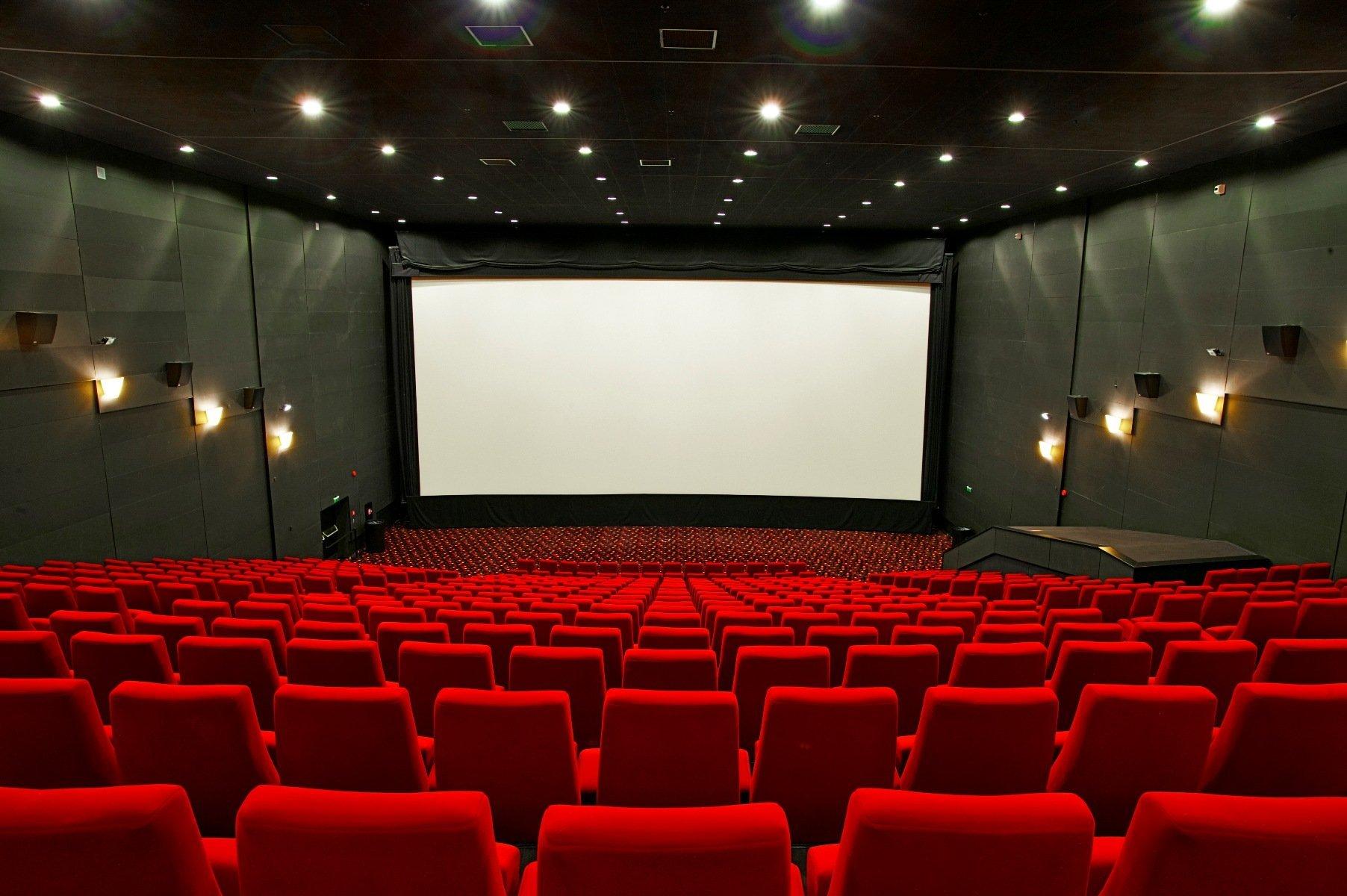 kino-porno-zal