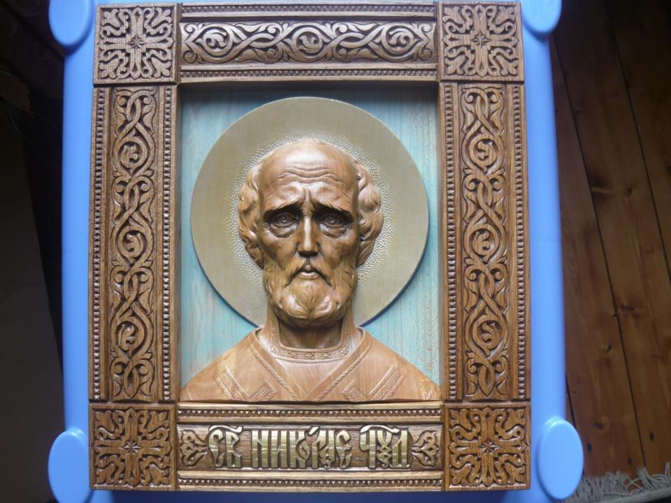 Ученые утверждают, что отыскали настоящие останки Николая Чудотворца