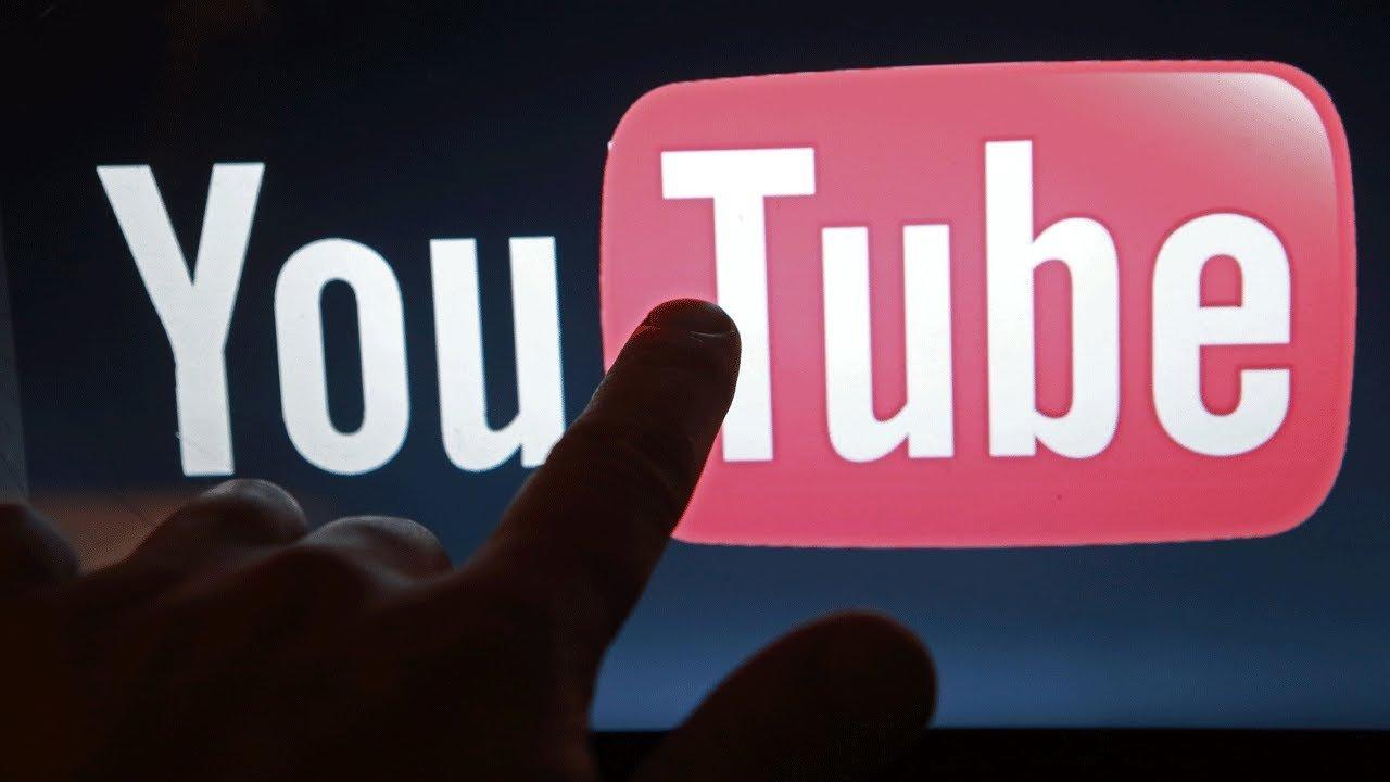 Названы самые известные видео наYouTube