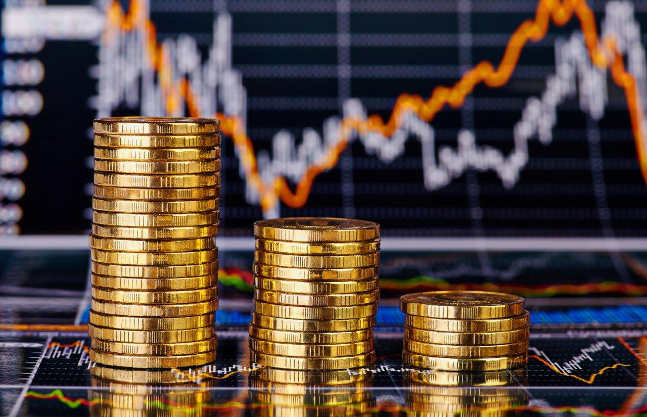 Qiwi выпустила приложение для покупки акций