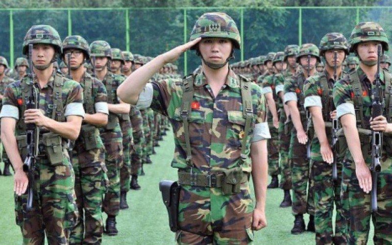 Южная Корея выделила деньги наубийство Ким Чен Ына