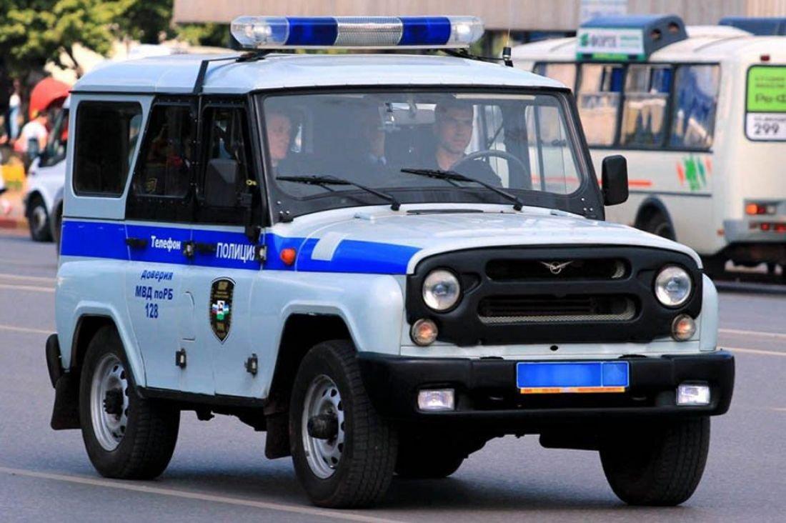 ВКрасноярске пропала 13-летняя девочка