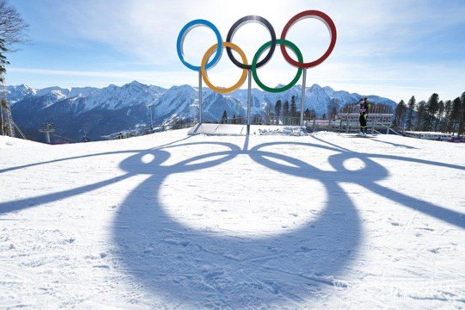 Южная Корея призвала русских спортсменов кучастию вОлимпиаде