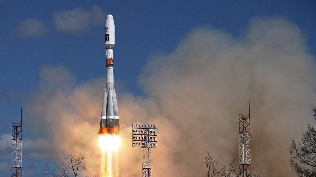 Роскосмос огласит причины неудачного пуска с Восточного 11 декабря