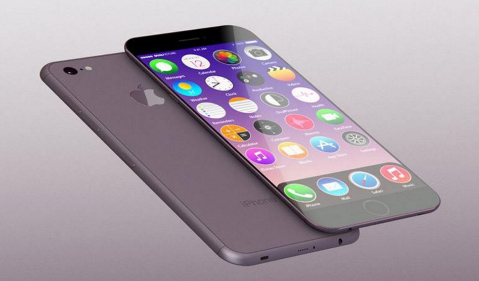 IPhone 11 приятно порадует всех временем автономной работы