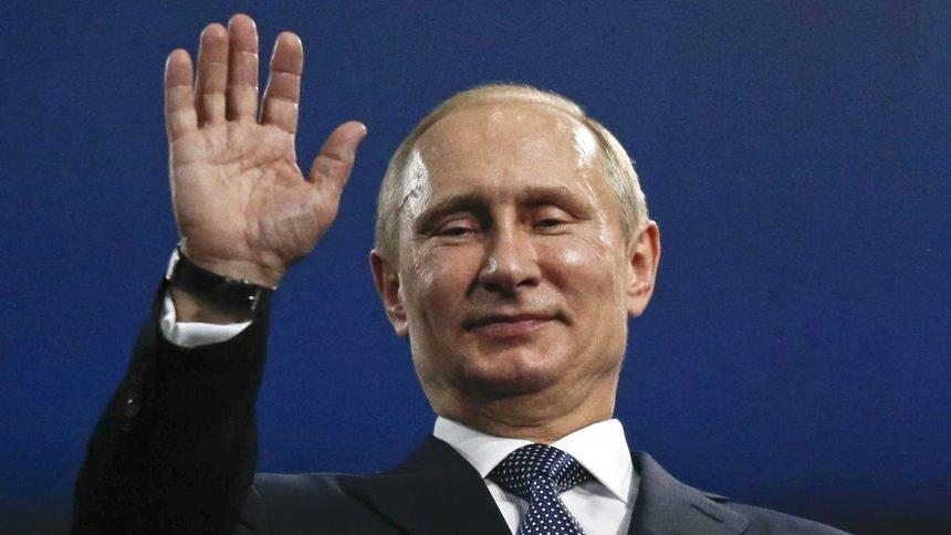 ООН получено от РФ $65 млн. нагумпомощь загод