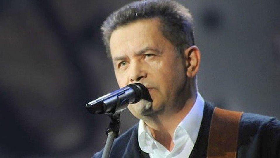 Николай Расторгуев присоединился кPutin Team