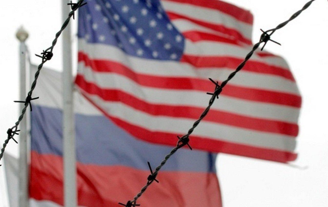 России необходим диалог с США по договору РСМД считают в Госдуме