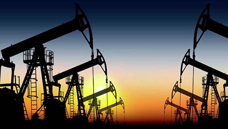 Ирак подписал соглашение сИраном обэкспорте нефти изКиркука