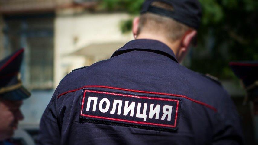 «Артдокфест» снял споказа украинский фильм «Война ради Мира» изсоображений безопасности