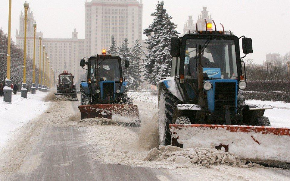 ГСЧС: вУкраинском государстве все еще обесточены 29 населенных пунктов в 3-х областях