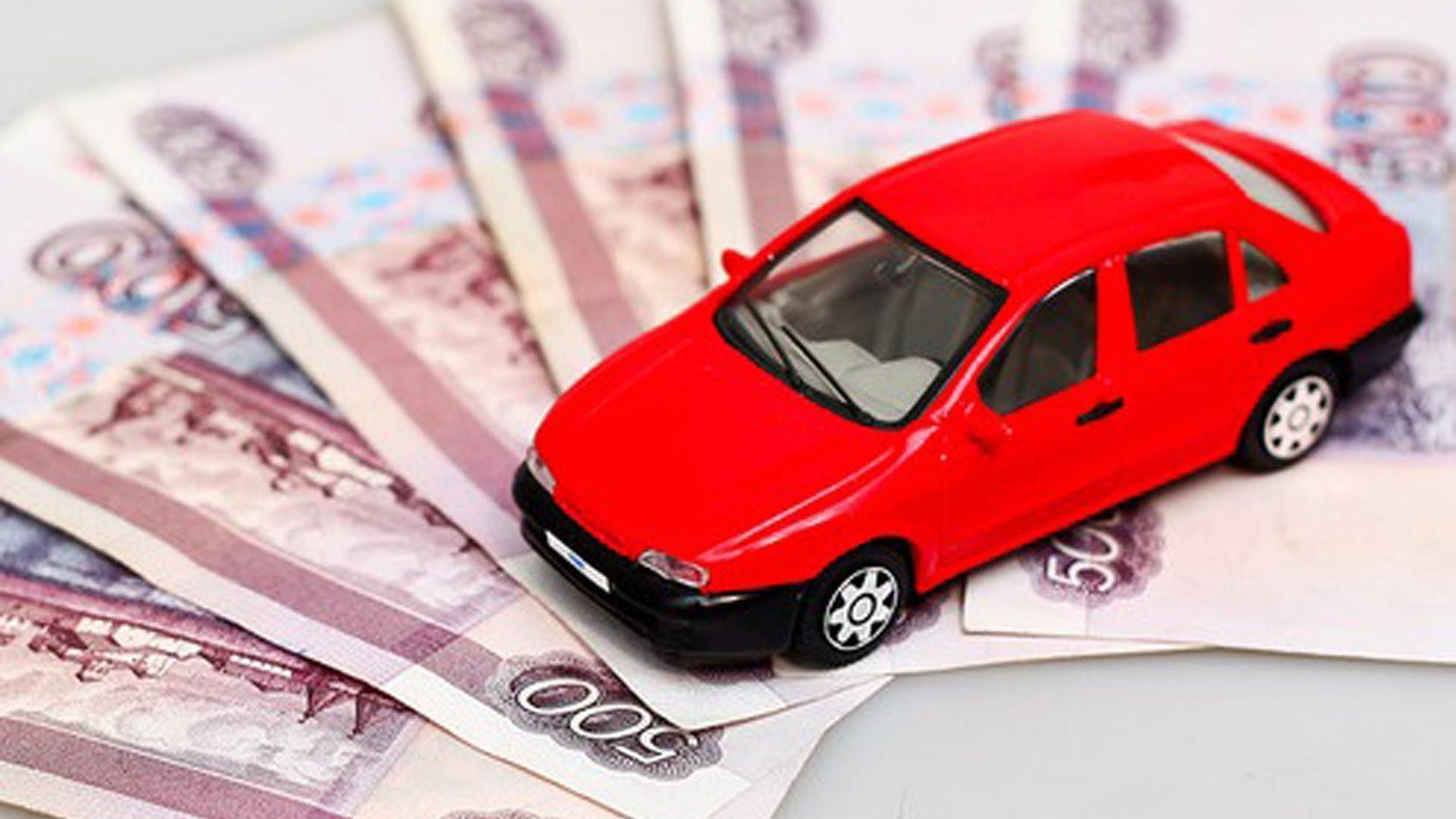 ВминпромторгеРФ опровергли сообщения о стремительном повышении цен наиномарки