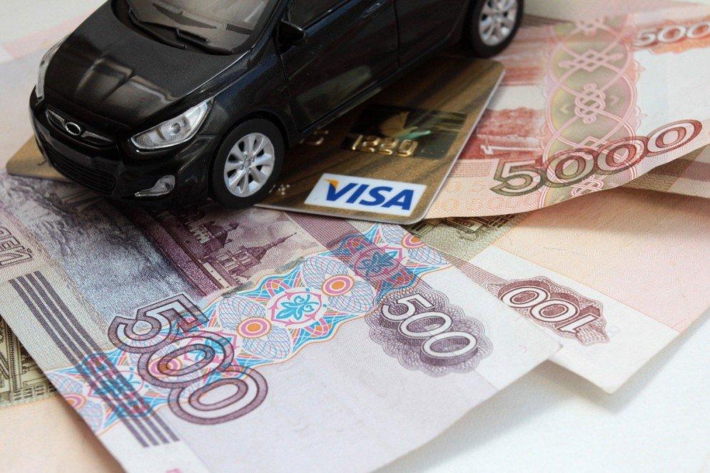 Отменить транспортный налоговый сбор потребовал ростовчанин отпрезидента