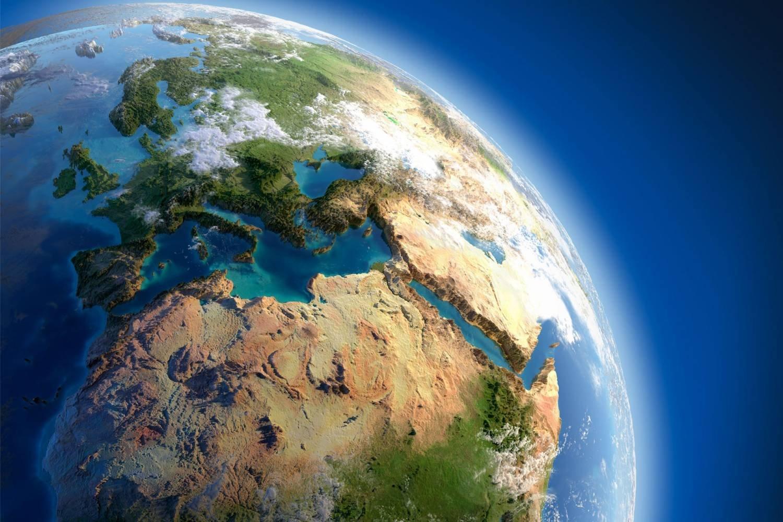 Конспирологи: Нибиру прячется заЛуной