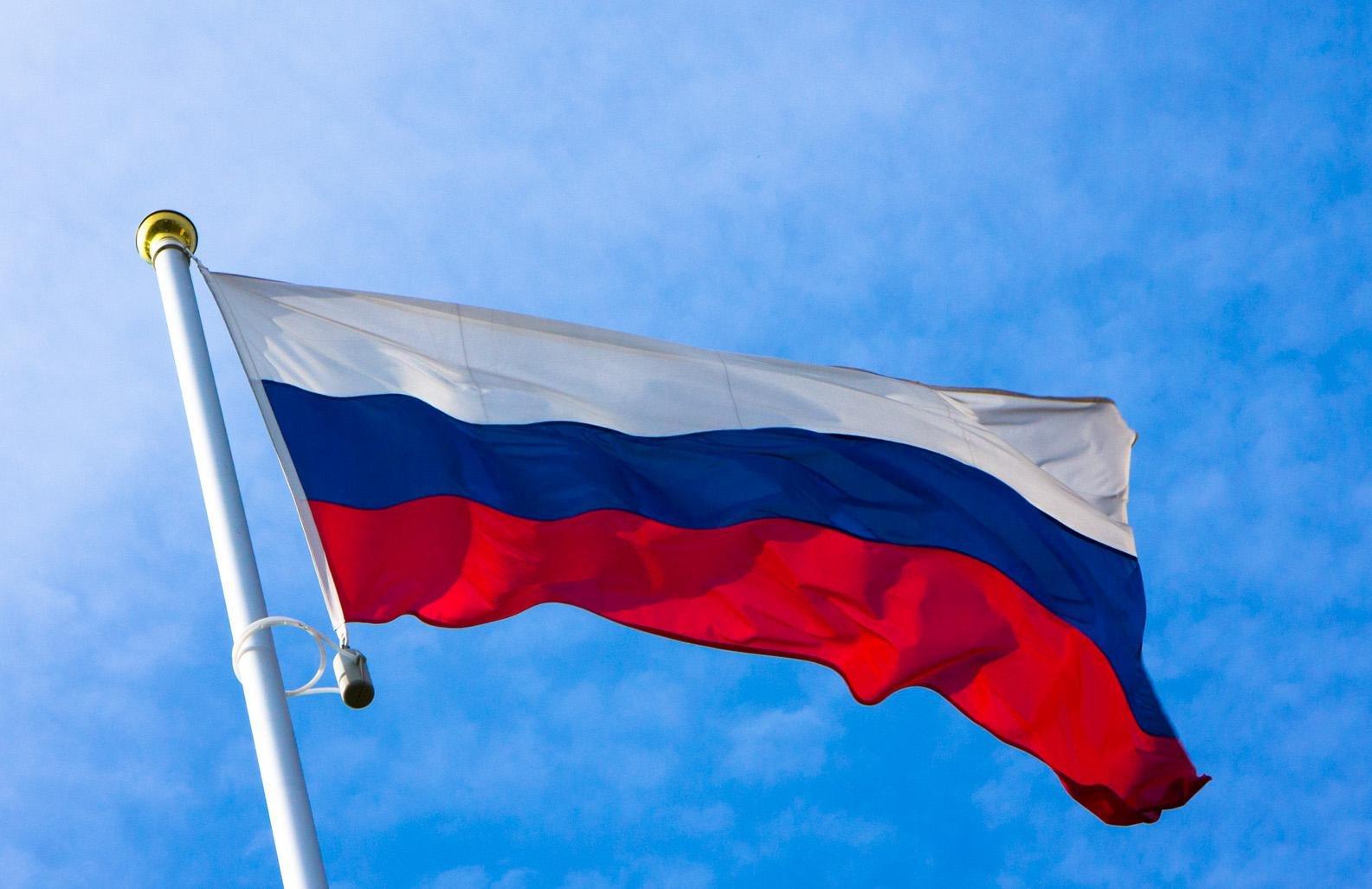 Татарстану зауспехи выделили дотацию в1,67 млрд руб.