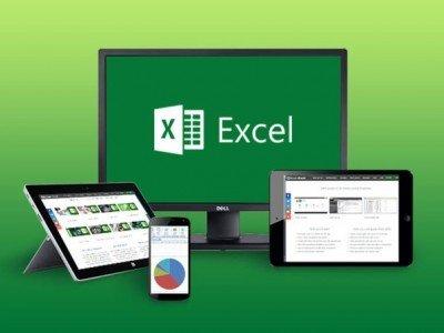 Microsoft прибавила вExcel одну изсамых давно ожидаемых функций