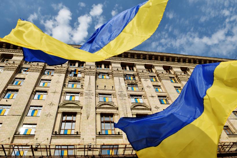 Тиллерсон назвал «главную задачу» США ввосточной Украине