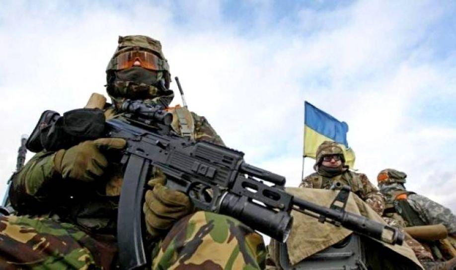 Генерал ВСУ раскритиковал украинские танки— Неудачные инеэффективные