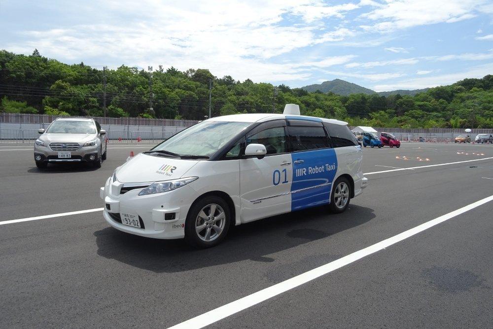 знакомства в японии за автомобиля