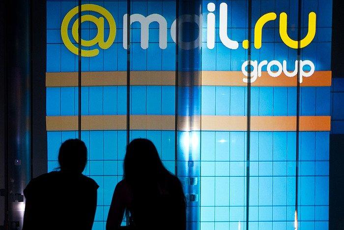 Mail.ru несомненно поможет пользователям придумать ответ написьма при помощи нейросети