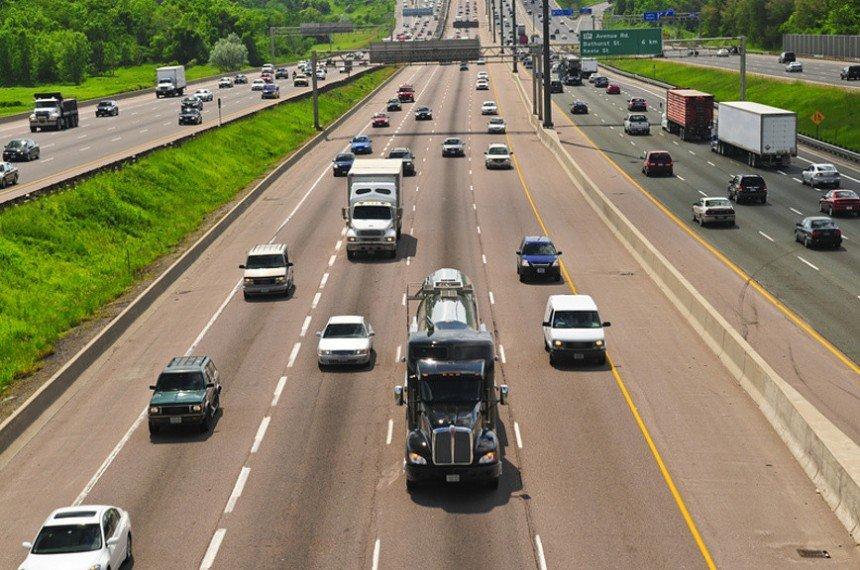 Государственная дума уточнила допустимую степень опьянения водителей