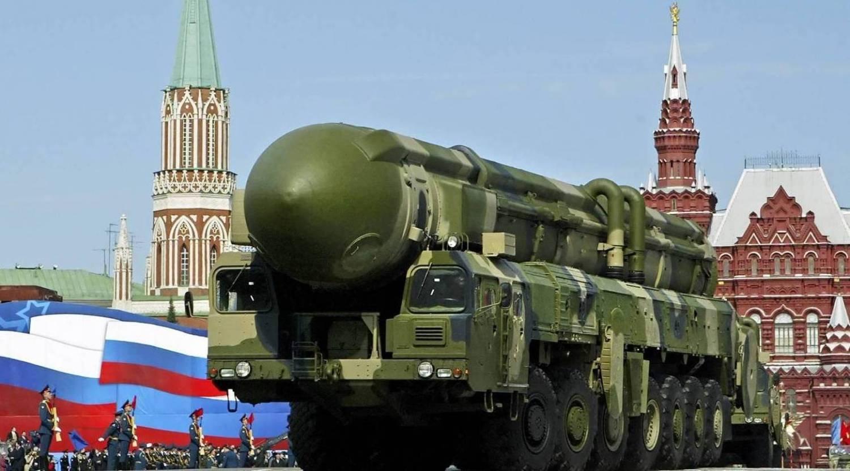 РВСН пообещали запустить в два раза больше ракет в 2018 году