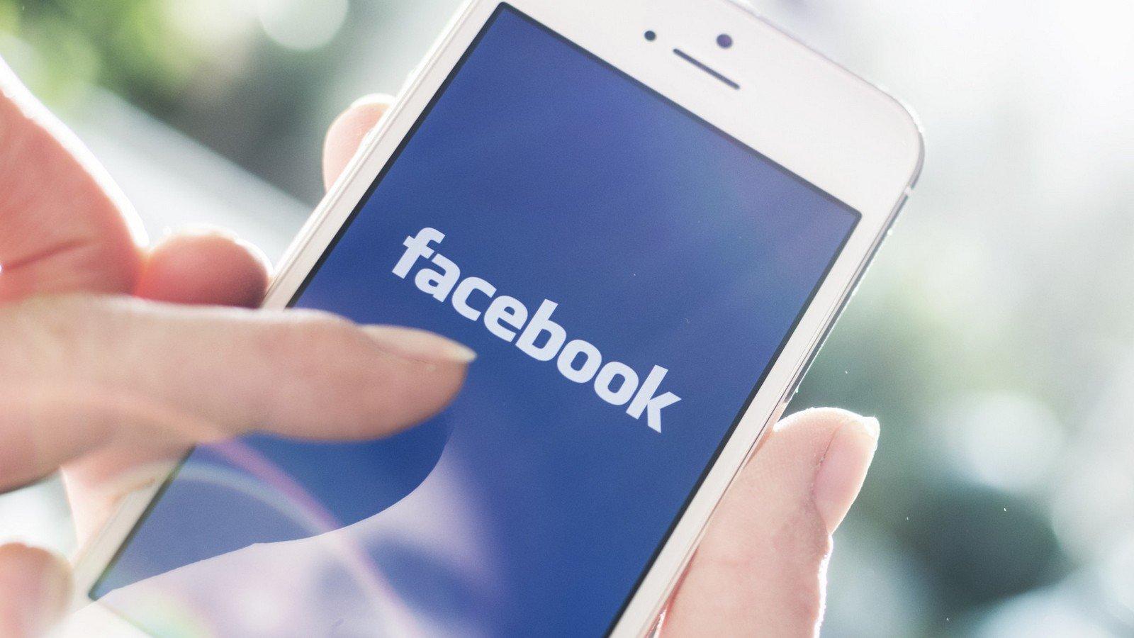 В фейсбук сейчас можно навремя утаивать пользователя изленты, неотписываясь