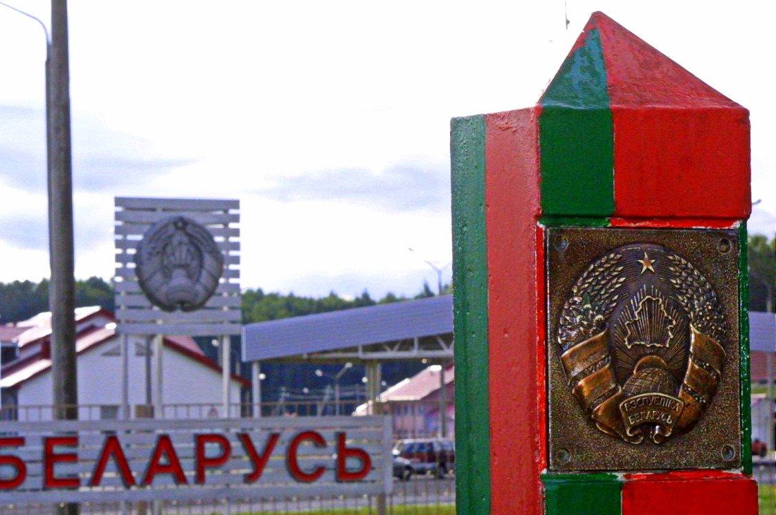 РФиБеларусь могут договориться овзаимном признании виз втекущем году