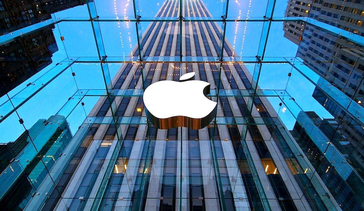 Уполномоченный Apple назвал лучшие ихудшие «яблочные» продукты в 2017