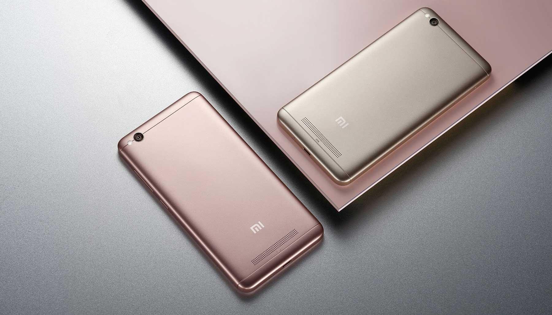 Специалисты назвали 5 моделей Xiaomi, которые нестоит покупать