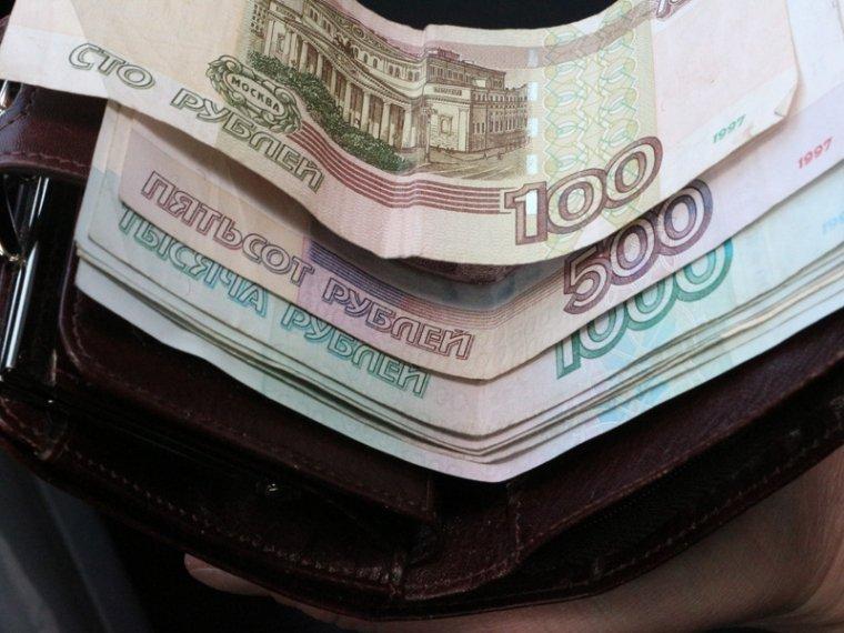 ВРостовской области упал прожиточный минимум