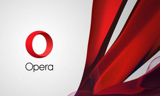 Браузер Opera прекратит существование