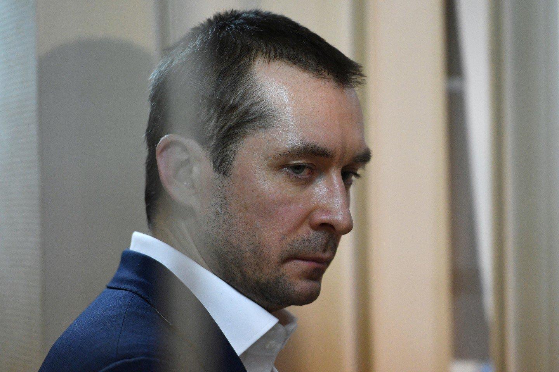 Захарченко подарил дочери коня за650 000 руб.
