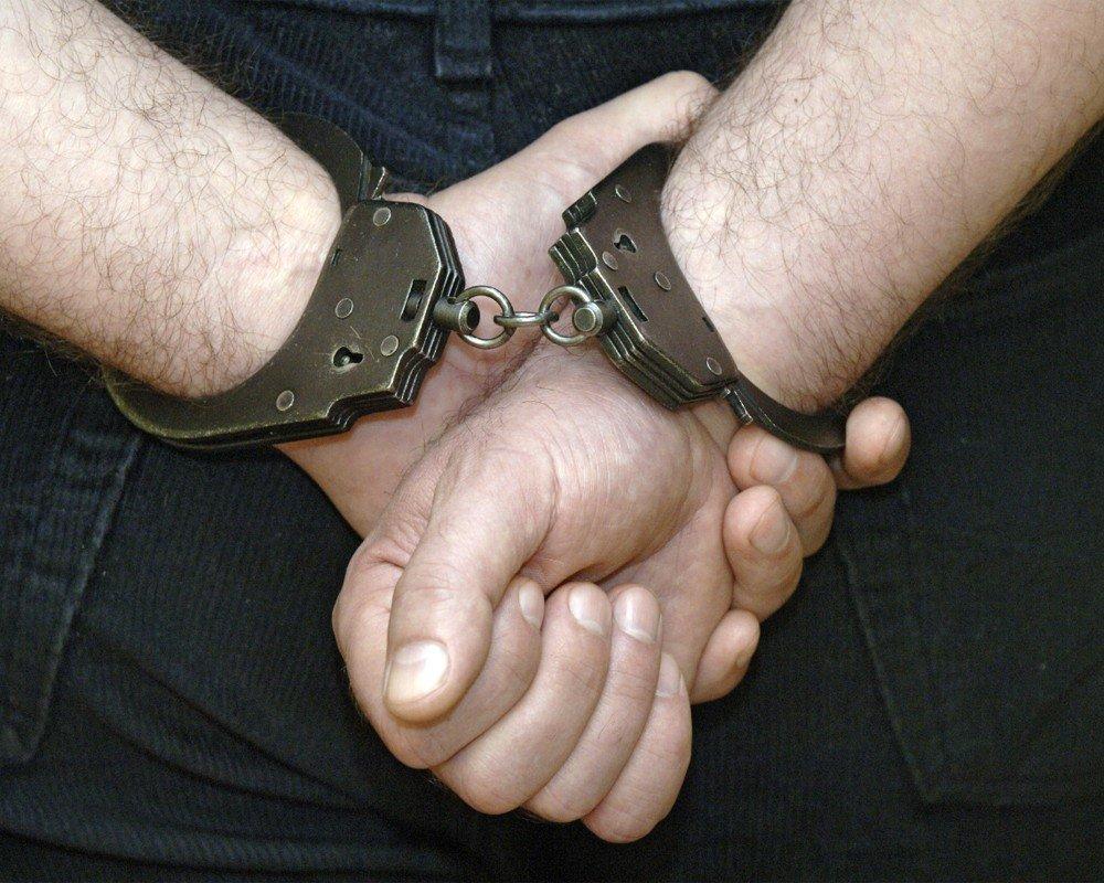Оперативники задержали убийцу, отрезавшего сварщику уши, конечности иполовой орган