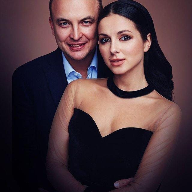 Овечкин получит приглашение на совещание группы повыдвижению Владимира Путина