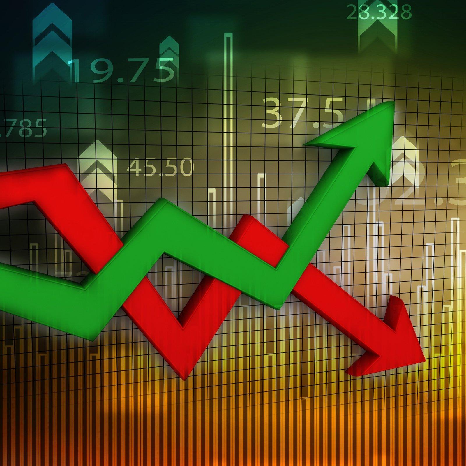 ЗампредЦБ разъяснил волатильность цен напродукты для оливье иборща