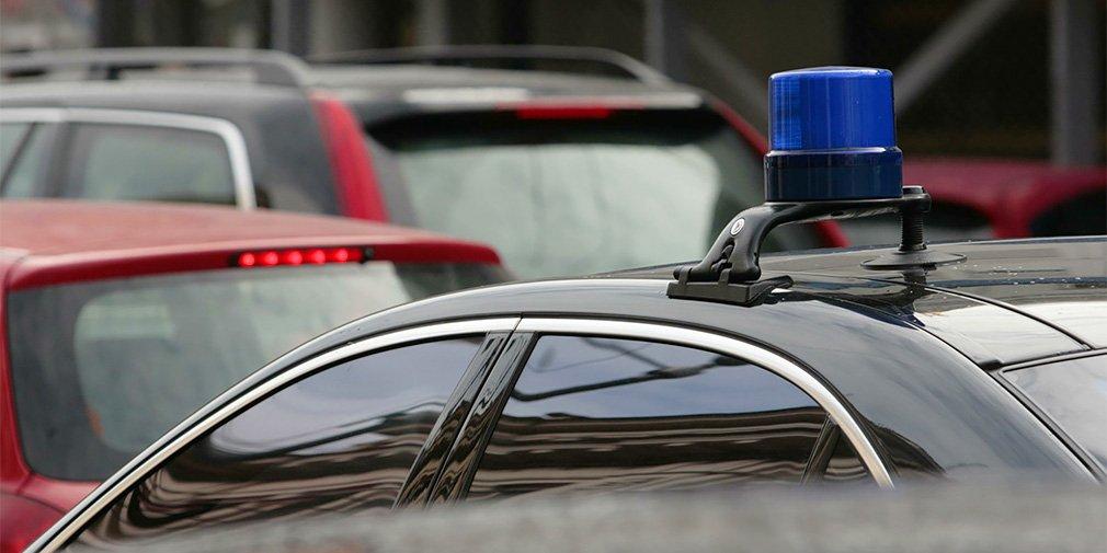 Государственная дума приняла закон оборганизации дорожного движения