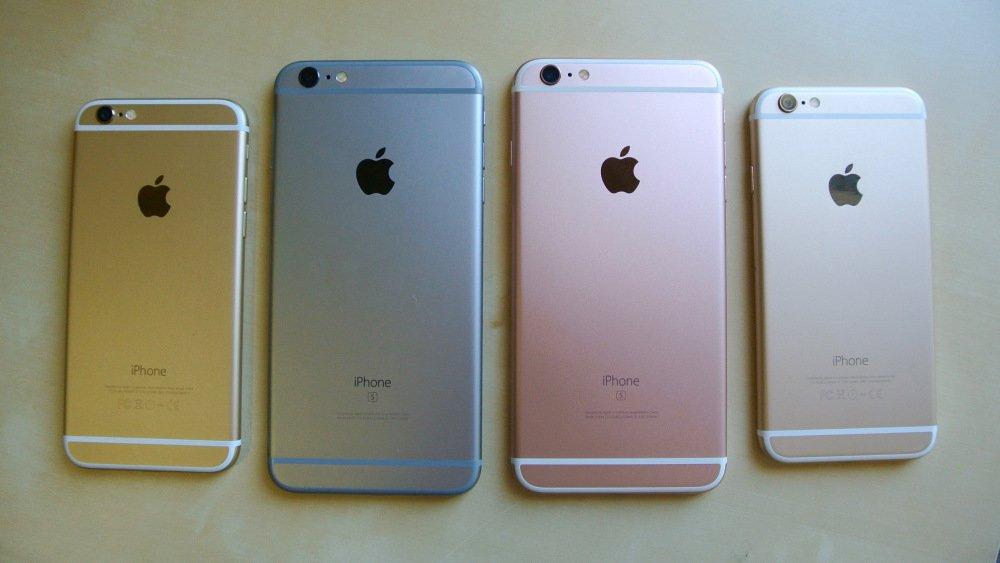 В «Apple» пояснили, почему старые мобильные телефоны работают все медленнее