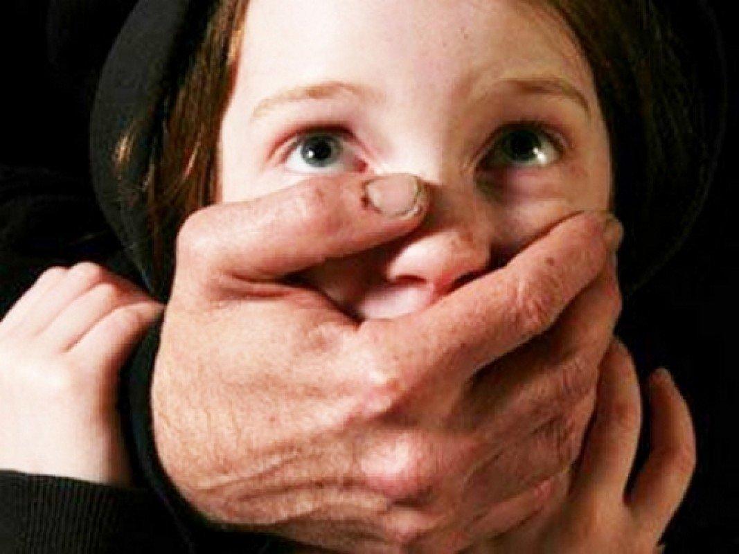 Отыскали убийцу 10-летнего ребенка, пропавшего вОтрадном осенью: детали ужасают