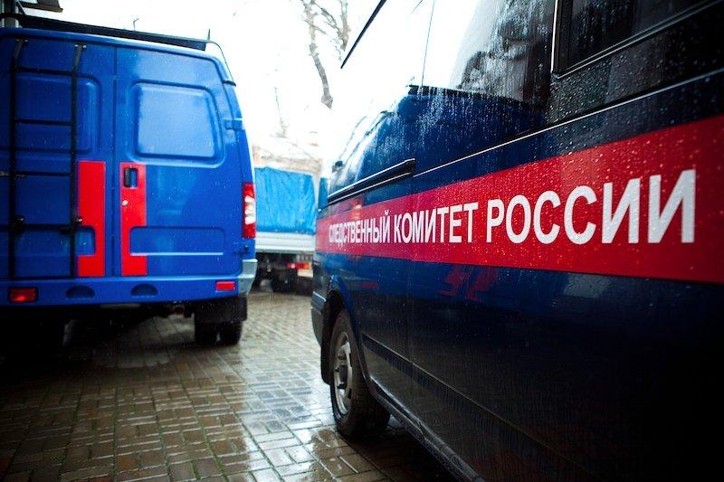 ВЧелябинске парень задушил расплакавшегося двухлетнего племянника